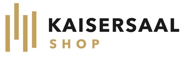 Kaisersaal Shop